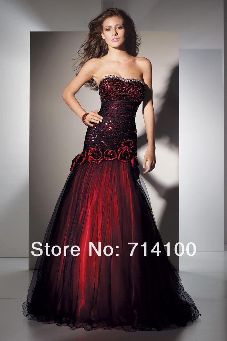 O fallon il prom dresses under 50 good style dresses o fallon il prom dresses under 50 ombrellifo Choice Image