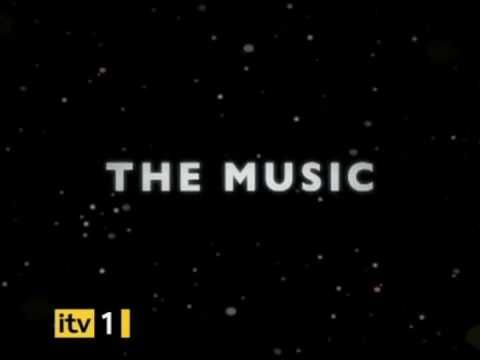 X Factor Trailer