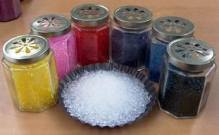 How to Make Aroma Beads Aroma beads