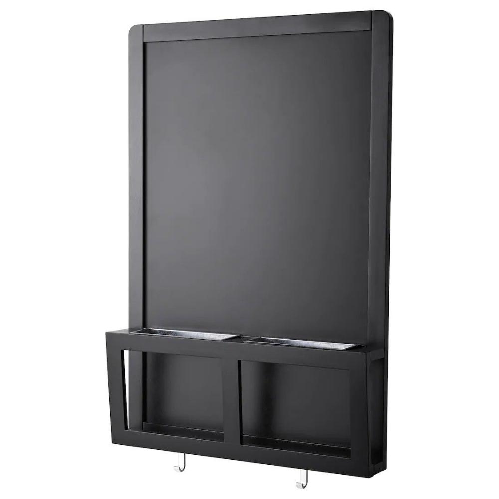 Epingle Par Lawrence Brossard Sur Hutchison New Furniture Tableau Magnetique Tableaux Aimantes Tableau Magnetique Ikea
