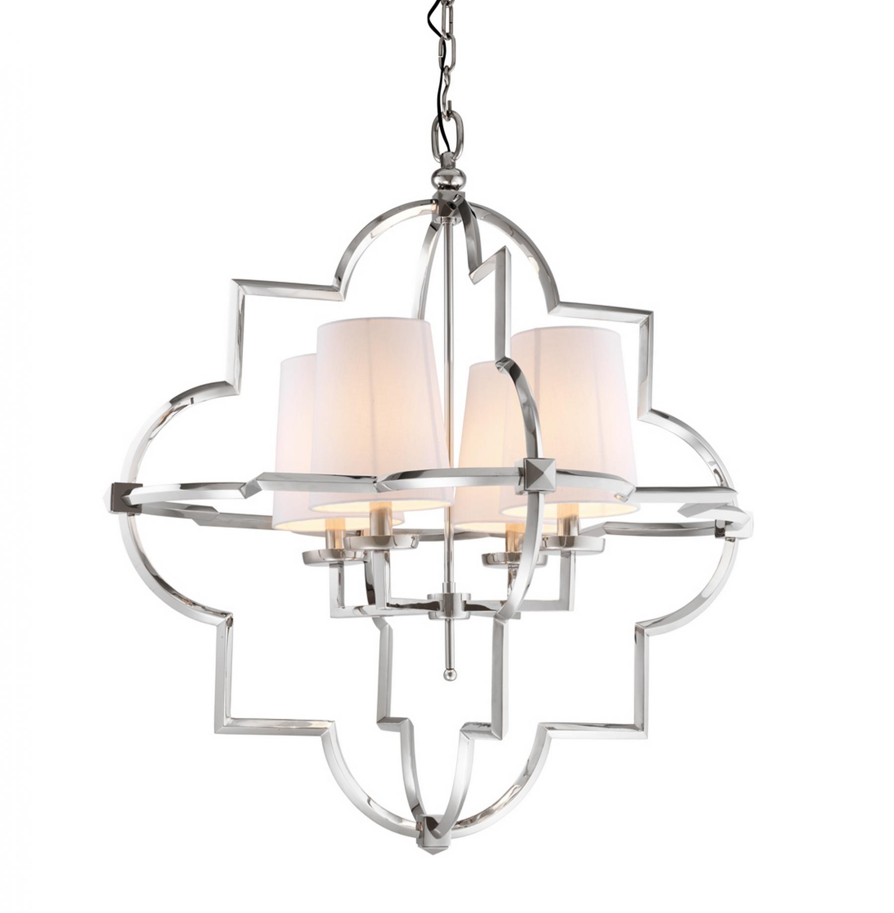 eichholtz owen lantern traditional pendant lighting. Lampa Wisząca Lantern Mandeville L Eichholtz, Mika Home Eichholtz Owen Traditional Pendant Lighting