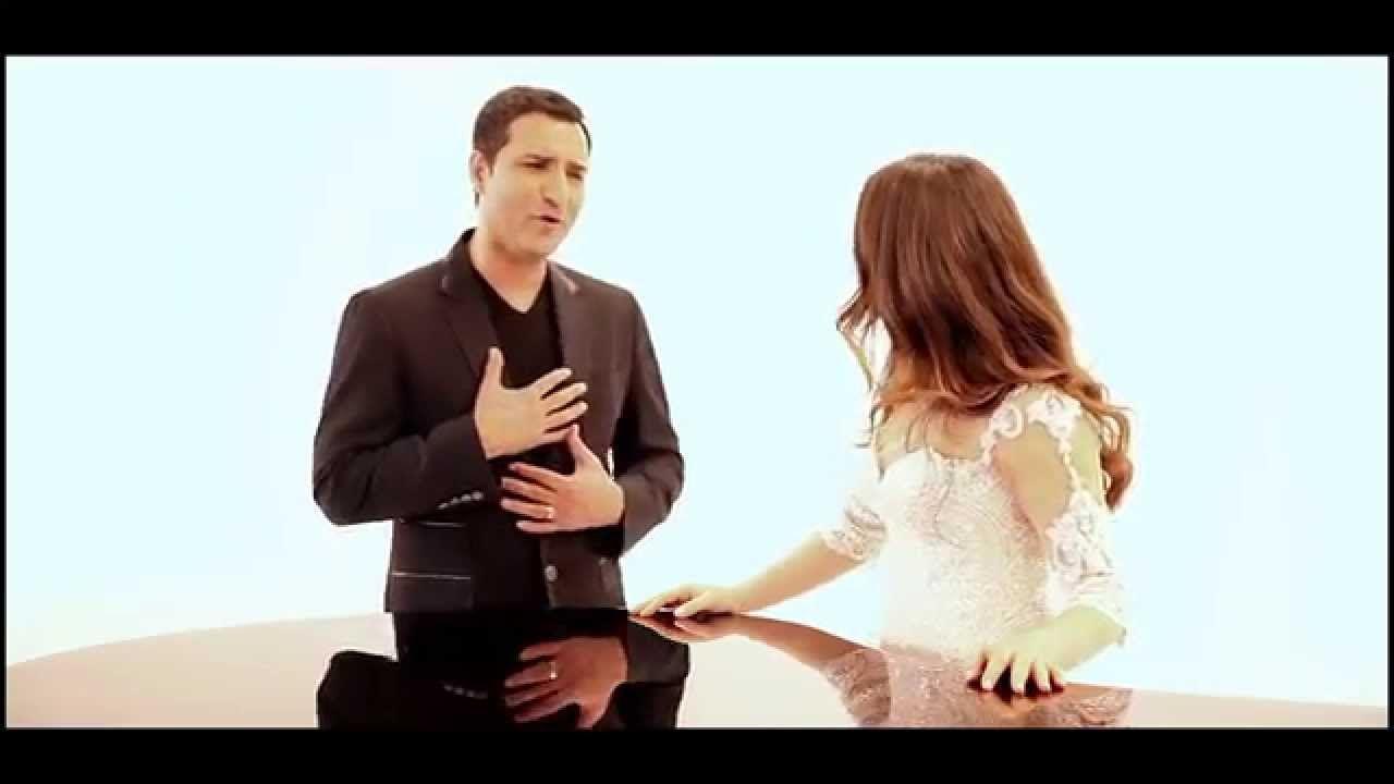 Git Diyemem Ezo Feat Rafet El Roman 2014 Official Video Git Music Centers Video
