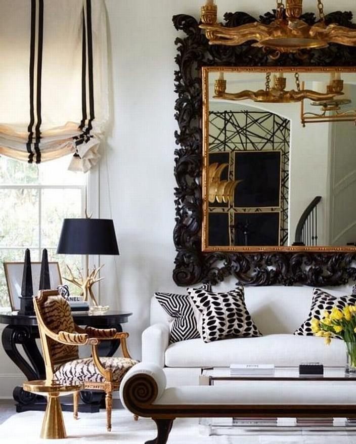 Interiordesign proportion home decorating homedecor interieur interiorinspiration livingroom  also playing with proportions rh ar pinterest