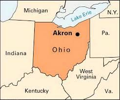 American Airlines Adds Nonstop Out Of Akron Canton Airport To New