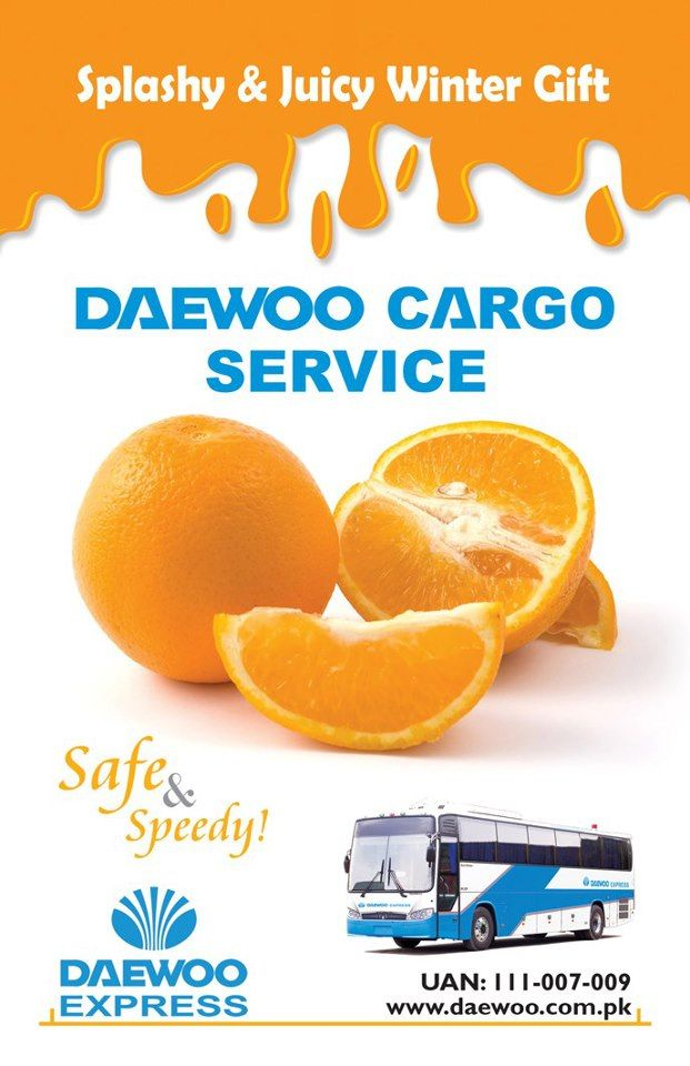 Daewoo Cargo Service | Visit Pak | Pinterest | Cargo services