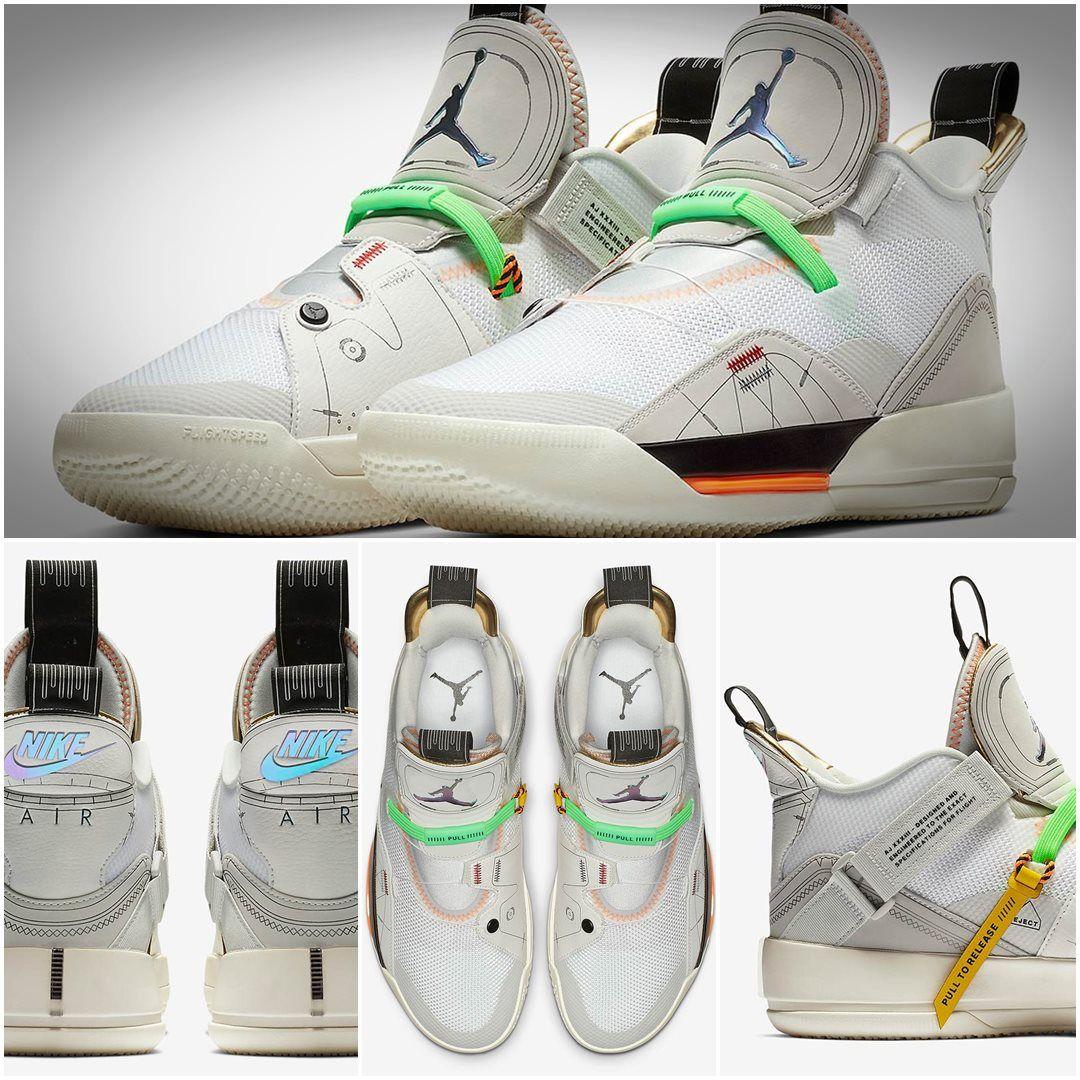 AQ8830-004 - Retro Shoes | Air jordans