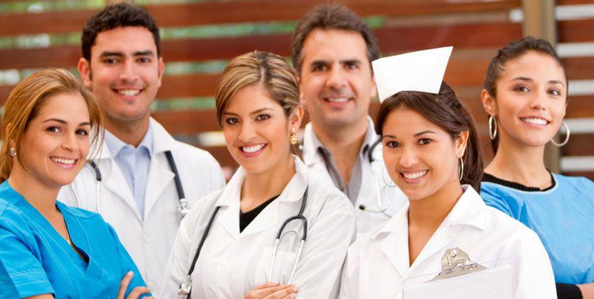 Five Ways Doctors Can Get Business Loans Business