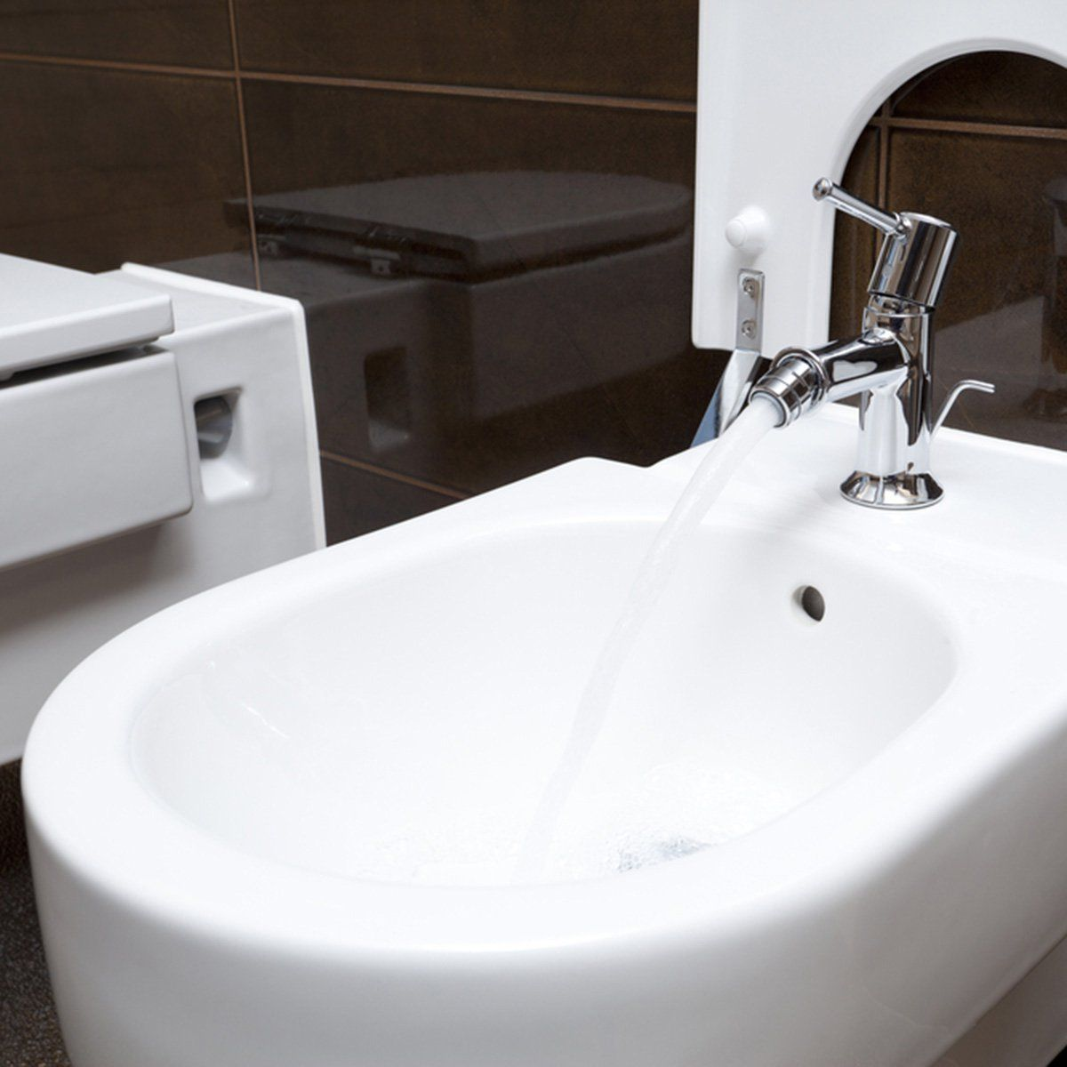 What Is A Bidet And Why You Need One Home Ideas