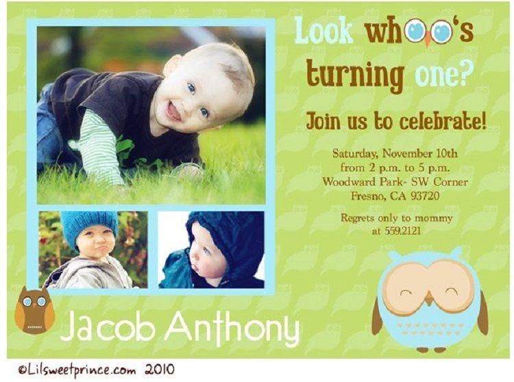 Green Birthday Invitation Card Chennai Party Ideas Invitation