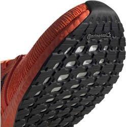 Adidas Ultra Boost Schuhe Damen pink 42.0 adidas