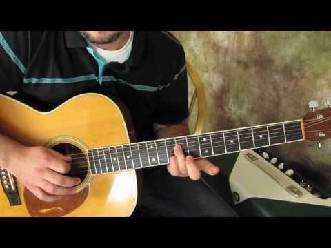 Jack Johnson Good People Acoustic Guitar Lesson How To Play On Guitar Acoustic Guitar Lessons Acoustic Guitar Guitar Lessons