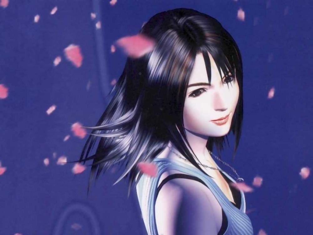 Final Fantasy Viii Remastered Wallpapers Wallpaper Cave Final Fantasy Final Fantasy Characters Fantasy