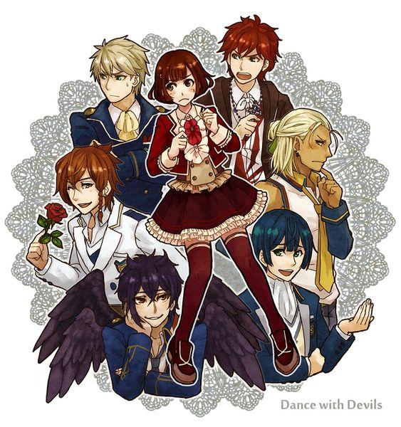 Pin By Lisa Mckettrick On Nerd Junk Anime People Anime Chibi