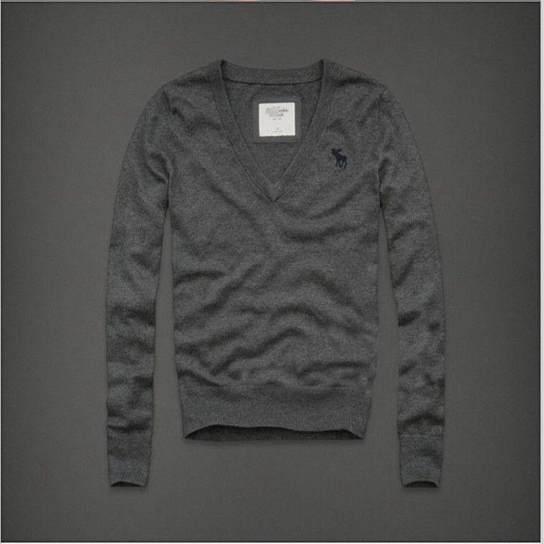 Designer Prep Women Sweaters UPACSSWTW009 [$30.00]