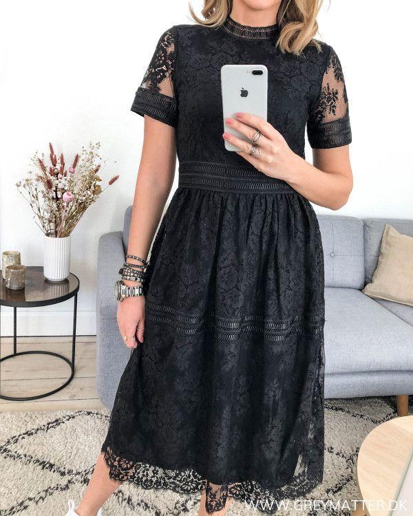 Udsalg - Find lækkert tøj til damer på udsalg   Midi