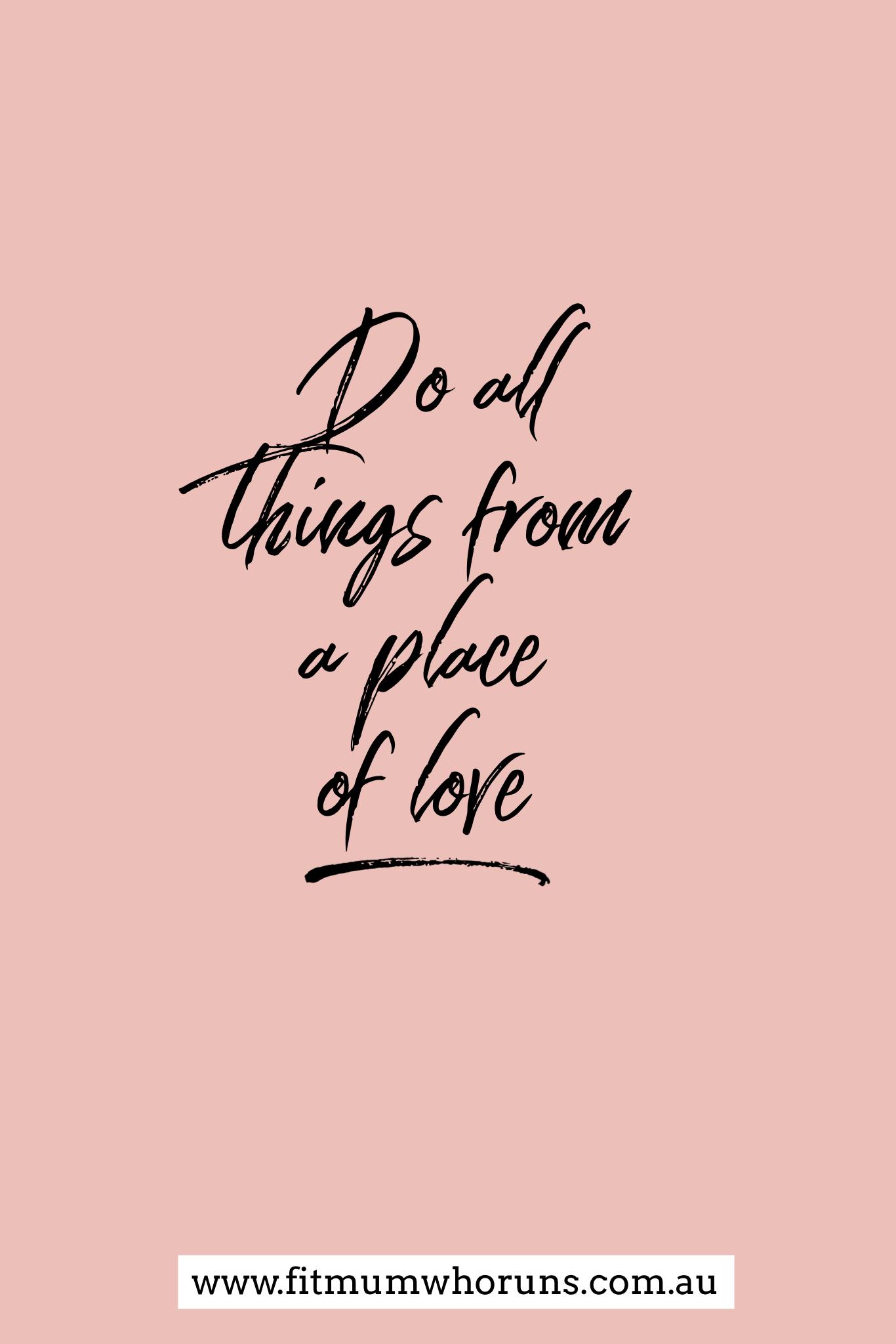 inspiration motivation love Wonder quotes, Text