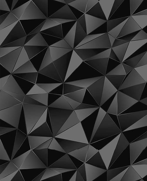 Tapete Plex Tapeten Pinterest 3d - schöne tapeten fürs wohnzimmer