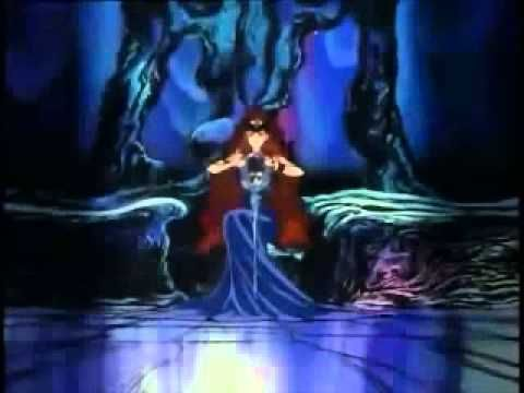Sailor Moon Episode 40 English Dubbed