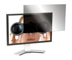 OpenBox Kantek LCD Protect Anti-Glare Filter for 24-Inch Widescreen Monitors and