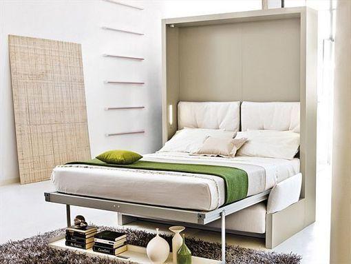sofá-cama | Dormitorios niños | Pinterest | Muebles de salón ...