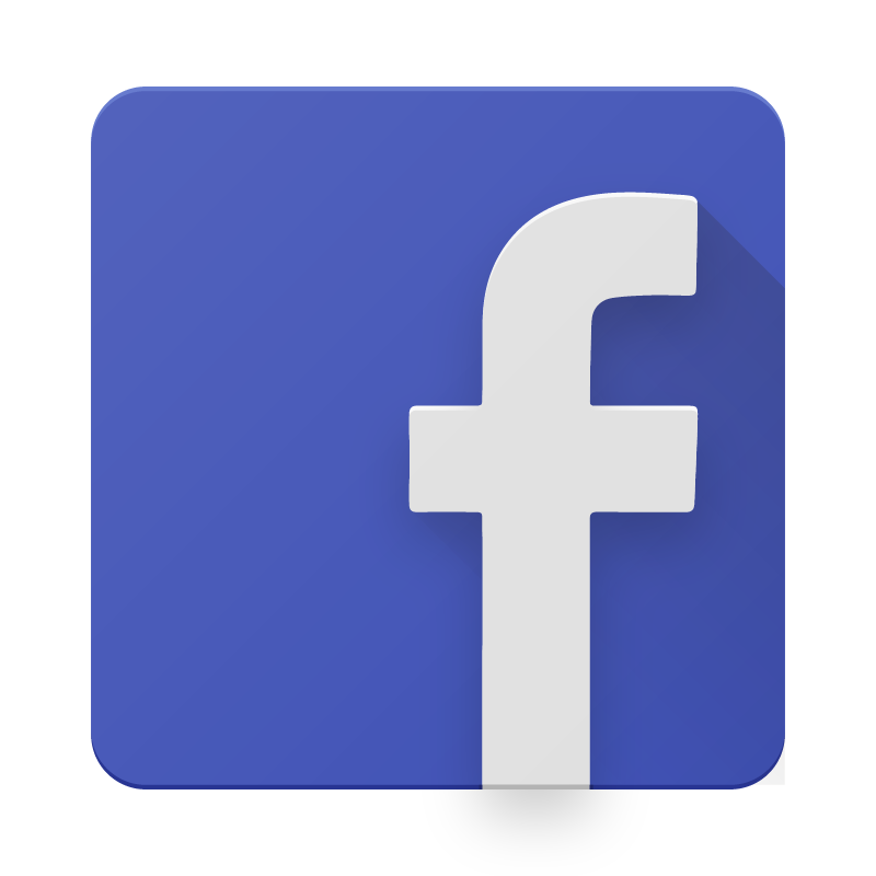 Facebook Android Icon | Android App Icons | Pinterest ...
