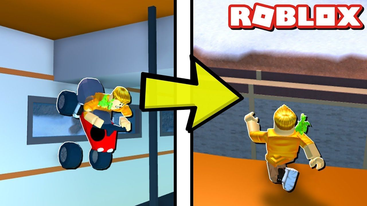 Roblox Jailbreak Atv Escape Route Roblox Route Family Guy