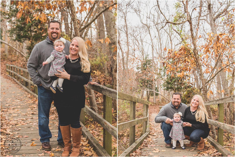 temas de fotos familiares