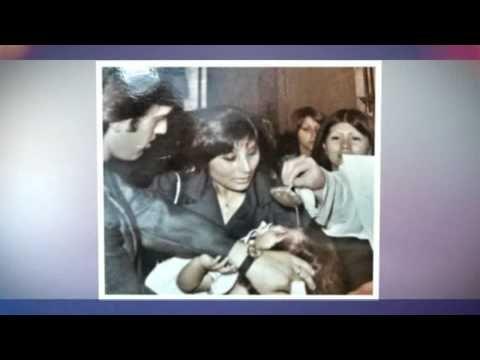 Vida de My Mamy Teresa Bazan 1946- 2014 hace un mes que te fuiste y este video es para mostrar tu historia y recordarte lo gran madre que fuiste