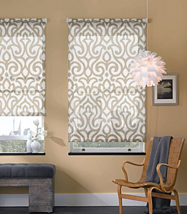 The Shade Store As Shown Roller Shades Fortune