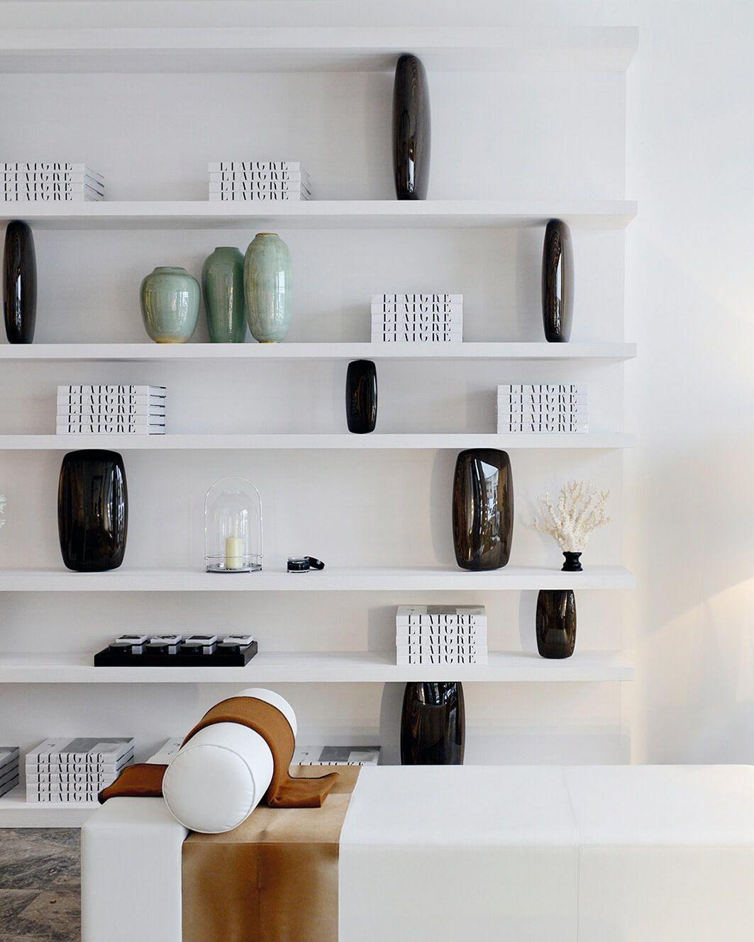 Cl Millwork Concept Interior Design Living Room Interior Interior Design Trends