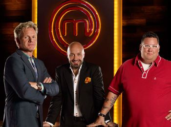 Masterchef Cooking Cooking Legends Professional Cooking Masterchef Masterchef Usa Gordon Ramsay