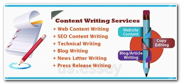 how to write a final paper thesis papers for paragraph of how to write a final paper thesis papers for paragraph of our school best online proofreading service a long paragraph buy custom essays online