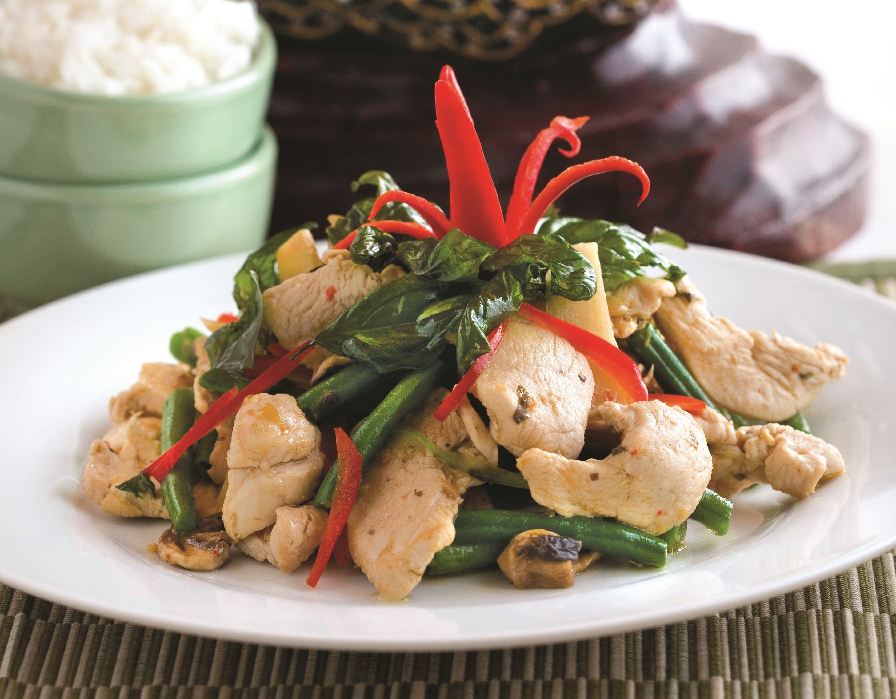 Warm up with thai food this winter with spicy thai recipes warming warm up with thai food this winter with spicy thai recipes warming thai ingredients healthy thai dishes and the best thai meal ideas for winter forumfinder Image collections