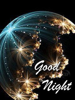 Romantic Good Night Image Download  Best Good Night Image  Great Good Night Photo