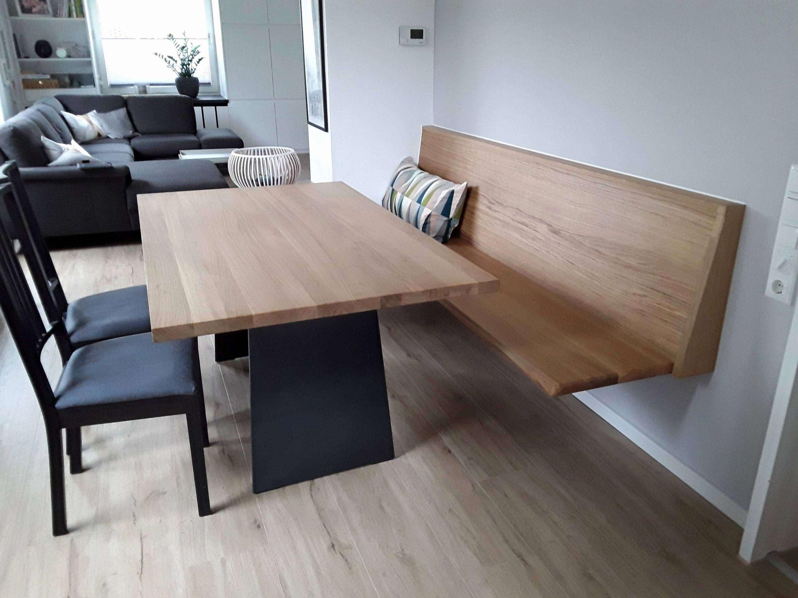 Garten Loungemobel Mit Stauraum In 2021 Sitzbank Selber Bauen Sitzbank Kuche Speisezimmereinrichtung