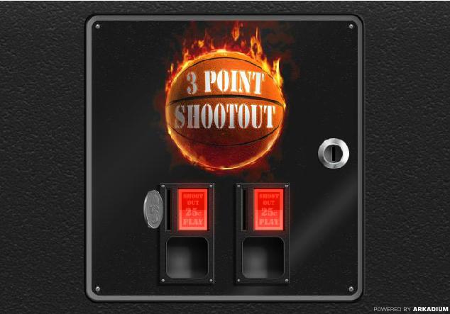 Pin von Games auf Unblocked Games (mit Bildern)