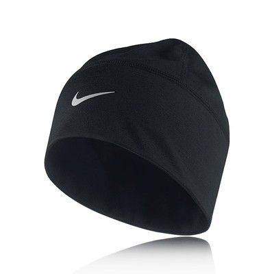 a7705451d2c Nike Lightweight Wool Skully Running Hat