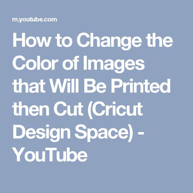 Cricut Card Making Ideas Youtube Part - 27: Pinterest
