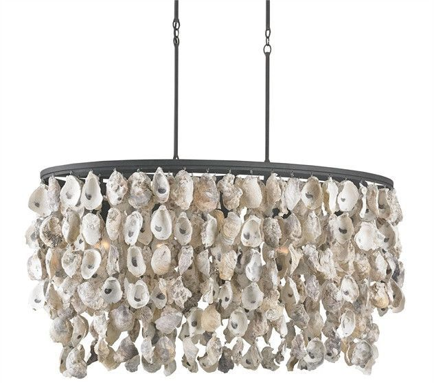 Stillwater Chandelier Design By Currey U0026 Company | Chandeliers, Lights And  Woods