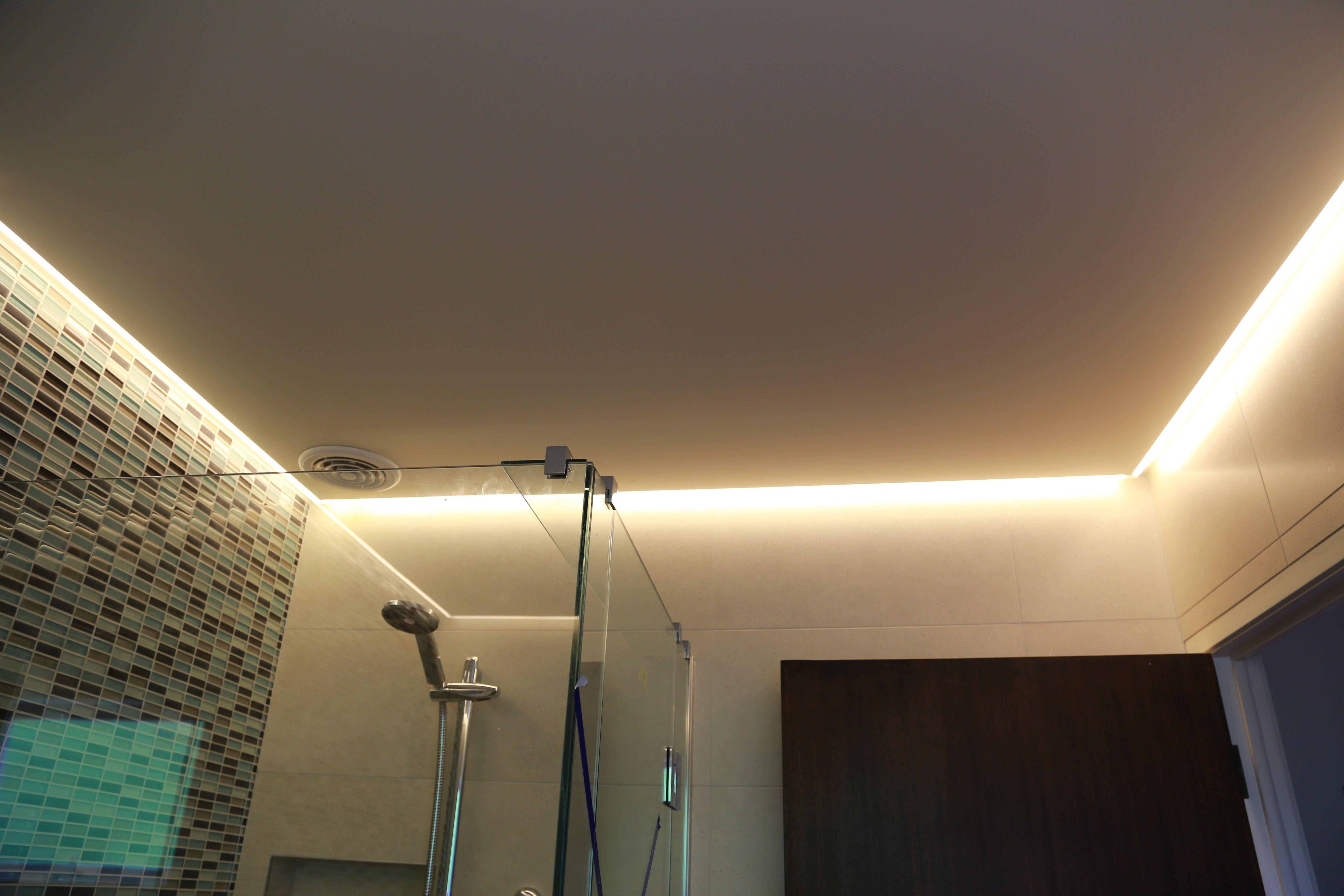 Ceiling Strip Lights Led