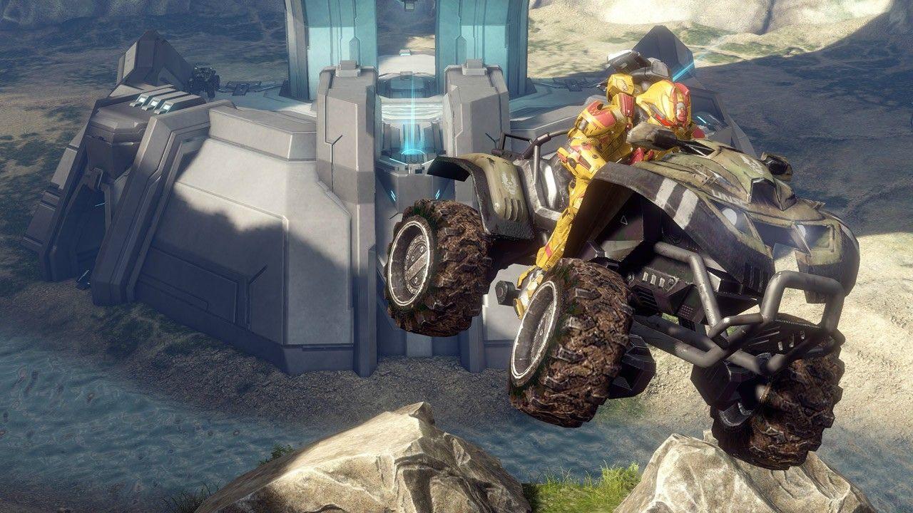 Halo 5 matchmaking australia