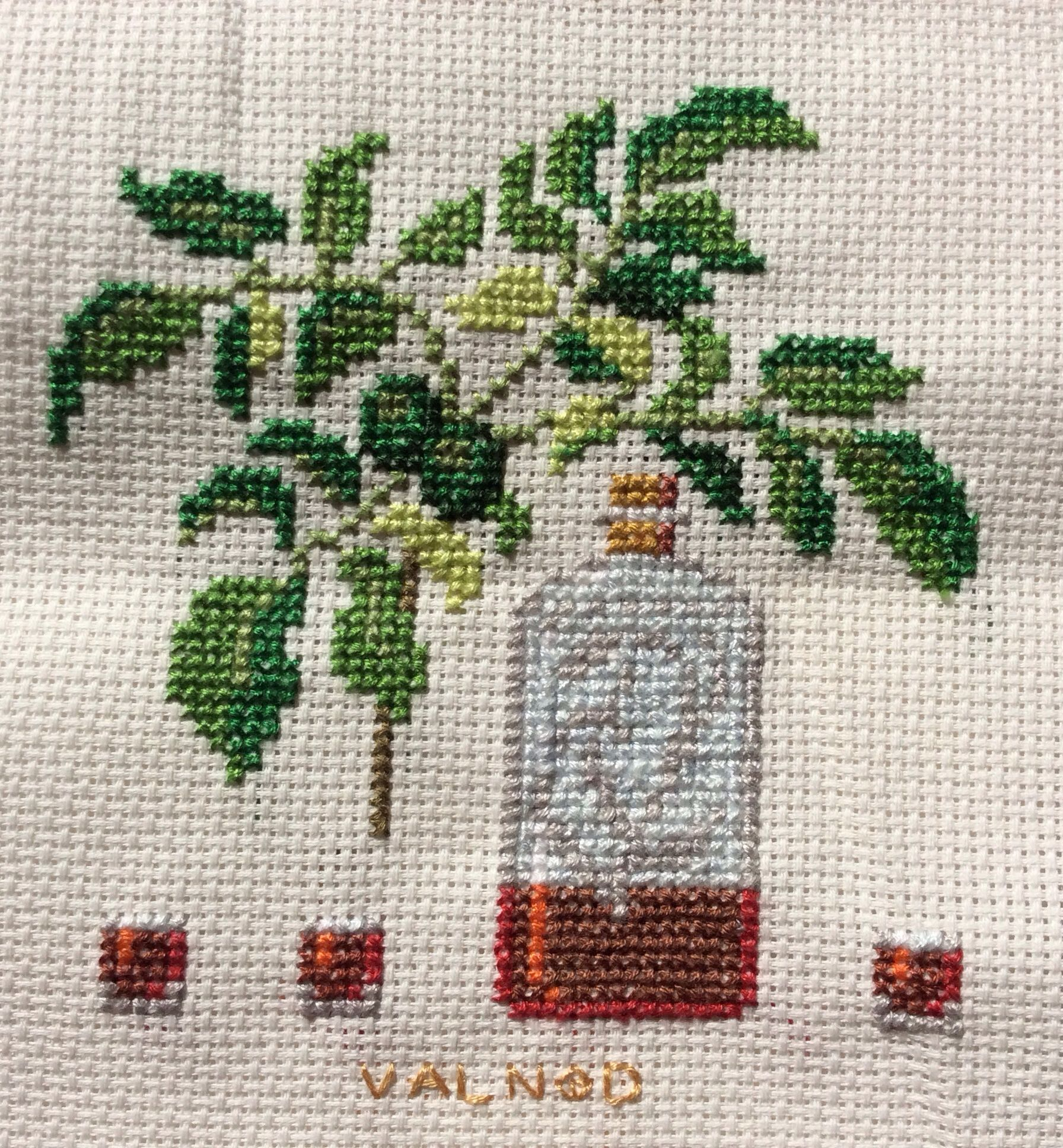Gerda Bengtsson Crossstich Pinterest Cross Stitch Stitch And