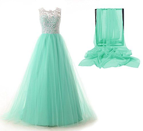 Großzügig Aqua Brautjunferkleid Zeitgenössisch - Hochzeitskleid ...
