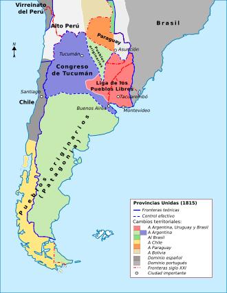 Liga Federal Wikipedia La Enciclopedia Libre Peru Vacation Travel Points Peru Travel