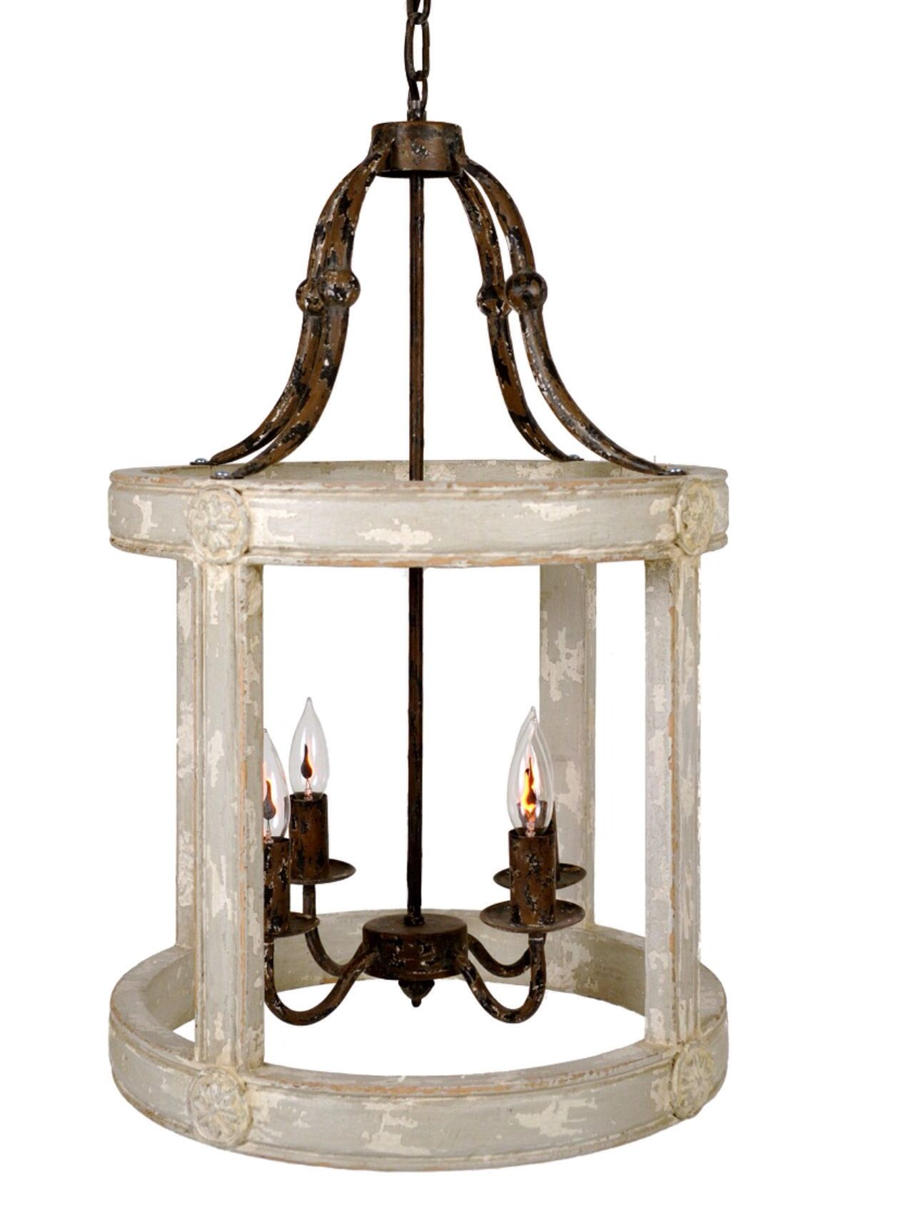 french house lighting. Explore French Farmhouse, Country And More! House Lighting Y