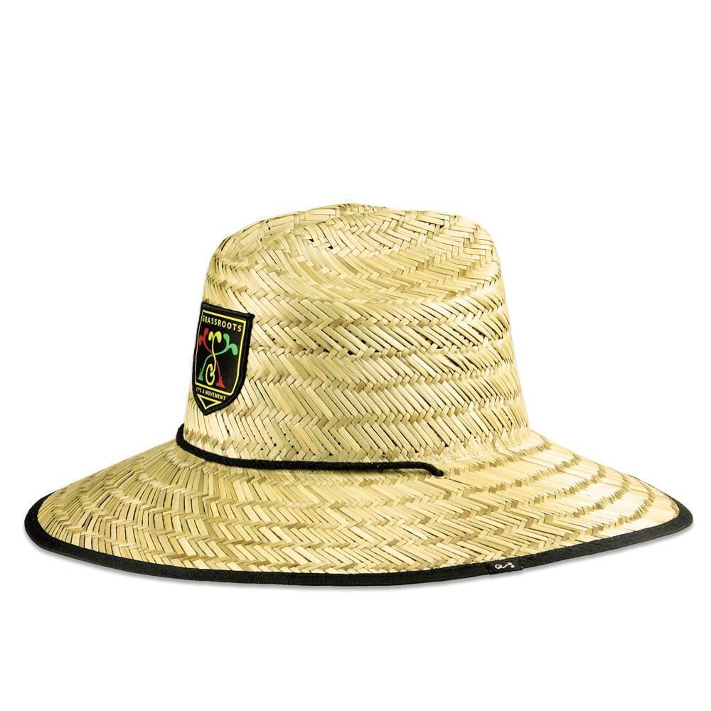 Girly Floppy Sun Hat  3089118fce44