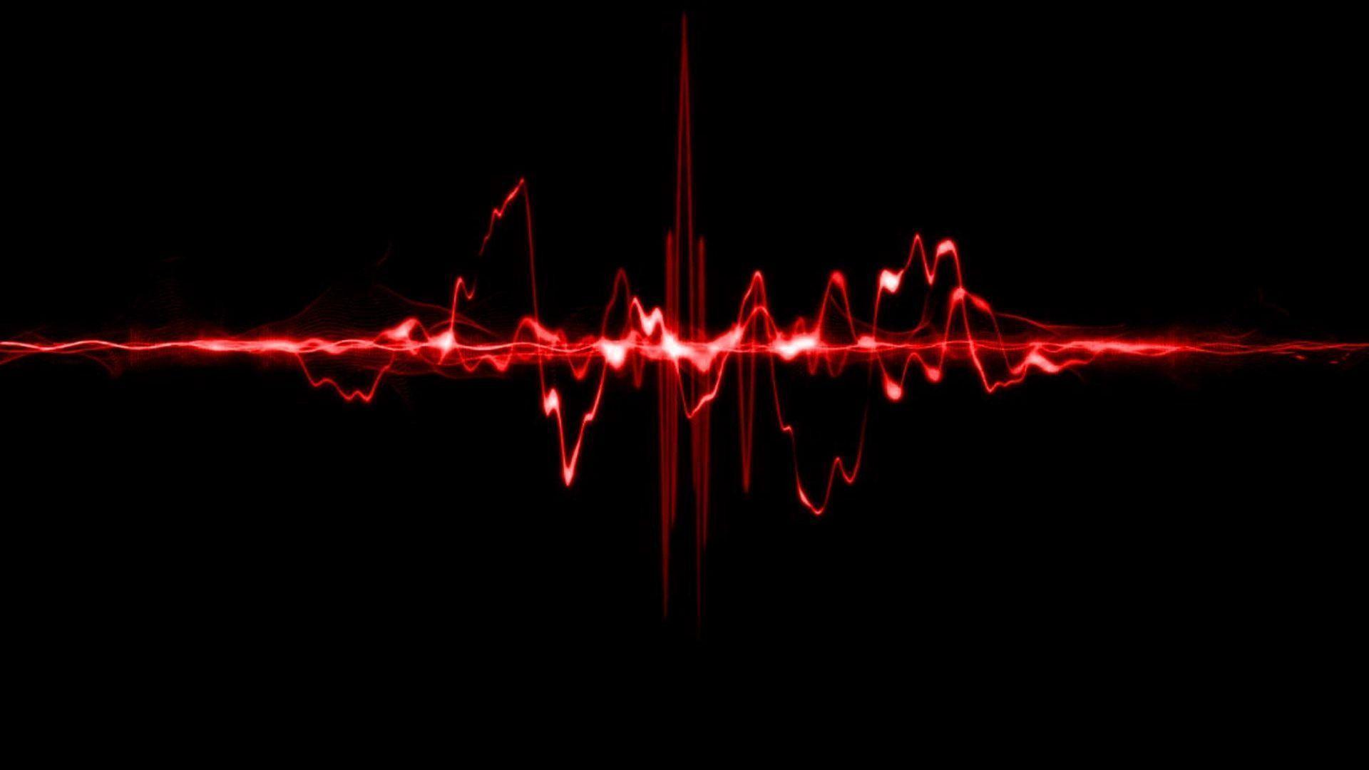 Most Inspiring Wallpaper Music Soundwave - 9cedfb36395862cd83d305bf2cfeaff9  Pictures_597691.jpg