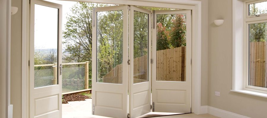 Wooden Patio Doors Homespiration Pinterest Wooden Patio Doors
