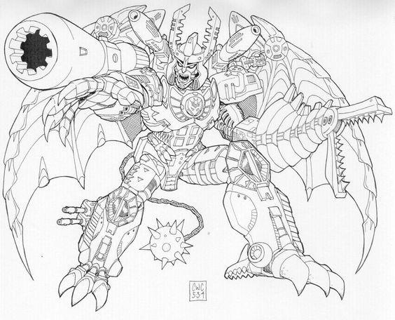 E523a1c23cc4a54dcdc890c205260a80 Jpg 564 456 Coloring Pages Transformers Coloring Pages Superhero Wallpaper