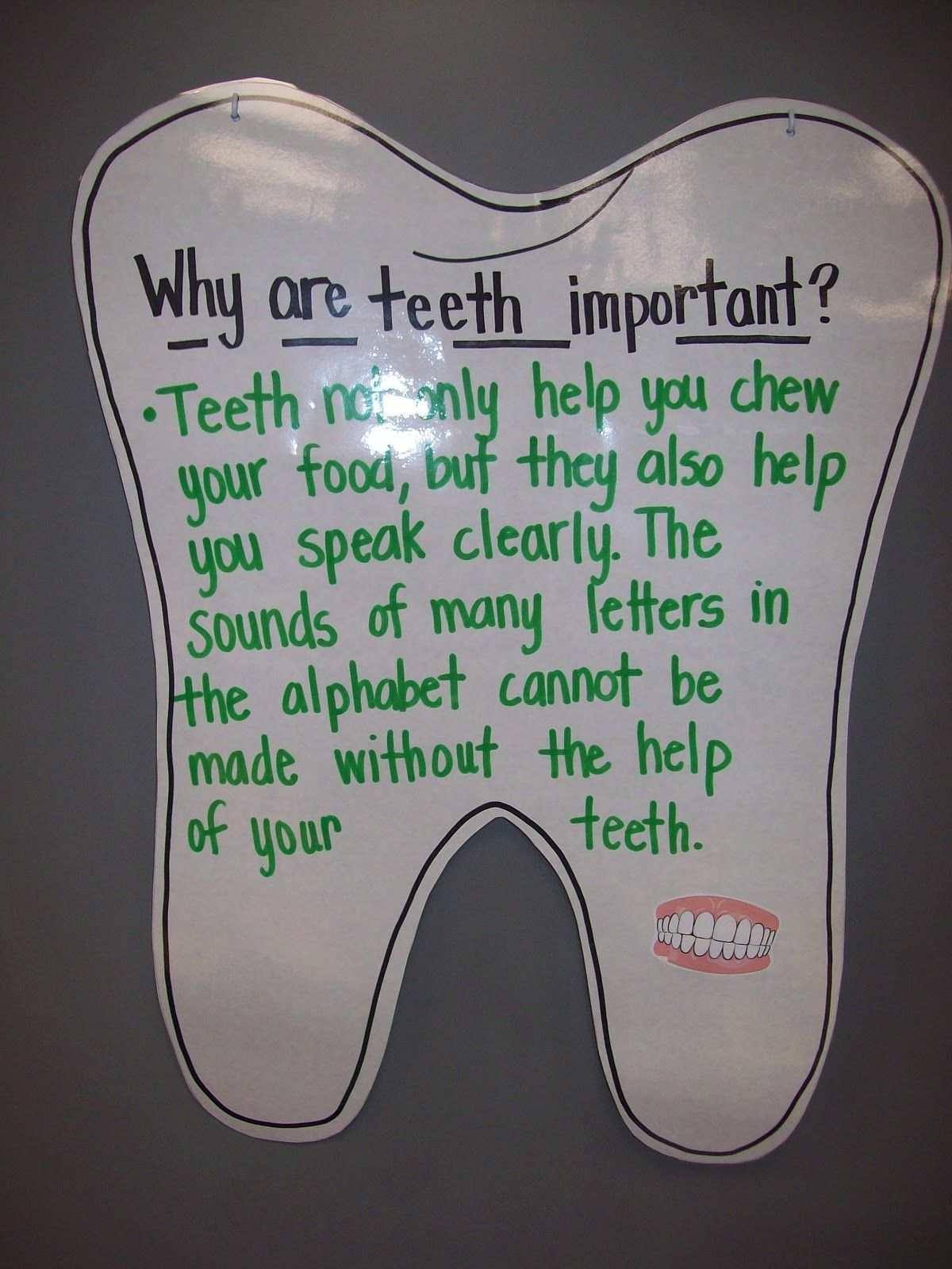 Pin by kristyna on Oral Hygiene for Kiddos! in 2020